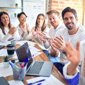 Erfolge feiern mit Recruiting Process Optimierung