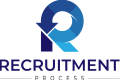 Logo Recruitment Process Agil
